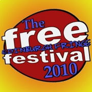 Free Festival Placeholder Image