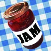Jam for Tea Free