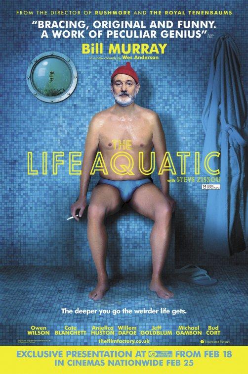 life_aquatic_with_steve_zissou_ver3.jpg?