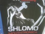 Schlomo