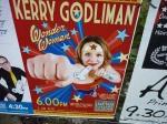 Kerry Godliman